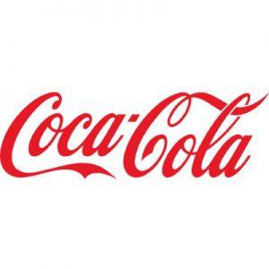 """Coca Cola"" продукт – 250ml"