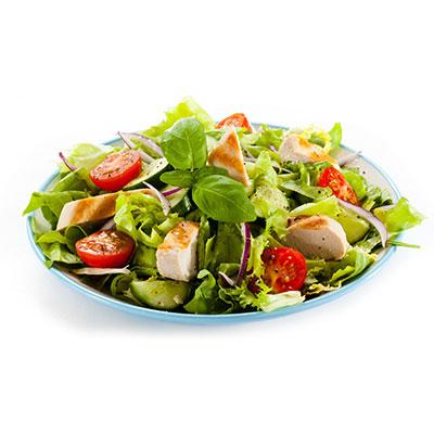 Salad-0