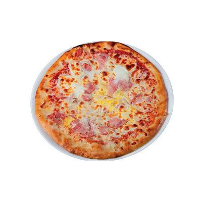 пица бъгси
