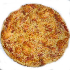 "Пица ""Маргарита"" (голяма)"