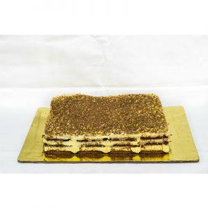 """Торта """"Бейлис"""""""