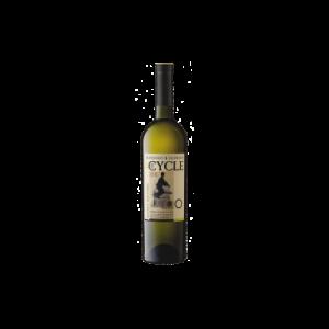 CYCLE Chardonnay & Colombard – 750мл