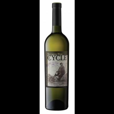 CYCLE Sauvignon Blanc – 750мл.
