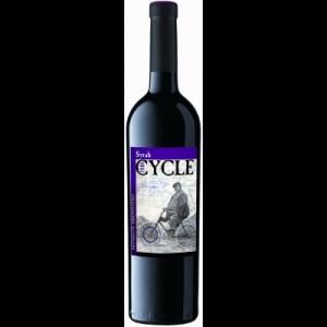 CYCLE Syrah – 750мл.