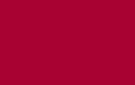 Img_logo_katarzyna