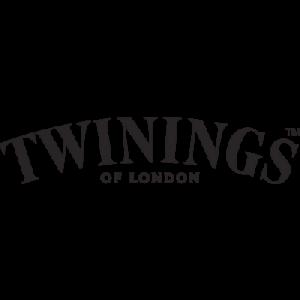 Чай TWININGS с мед – билков