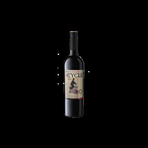 CYCLE Merlot & Pinot Noir – 750мл.