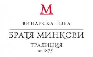 Minkovi-300×183