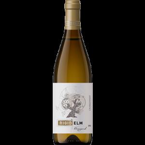 Rigid Elm Chardonnay – 750мл.