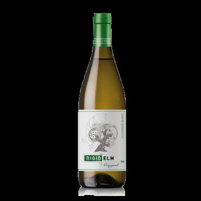 Rigid Elm Sauvignon Blanc