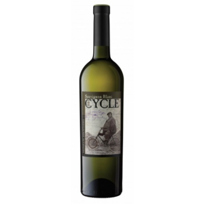 CYCLE Sauvegnon Blanc – 750мл.