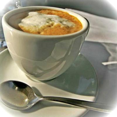 Виенско кафе LAVAZZA