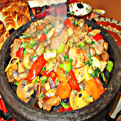 Bulgarian-traditionl-cuisine