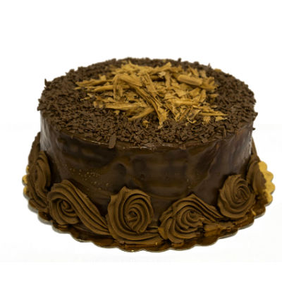 Kat-lab-torta